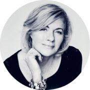 Denise Brown